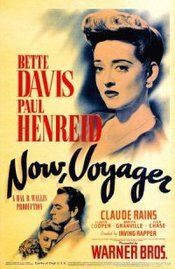 Subtitrare Now, Voyager