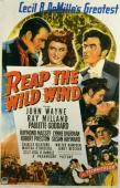 Subtitrare Reap the Wild Wind