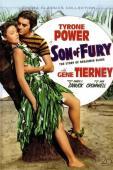 Subtitrare Son of Fury: The Story of Benjamin Blake