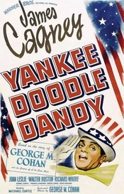 Subtitrare Yankee Doodle Dandy