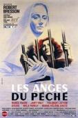 Subtitrare Les anges du péché (Angels of Sin)