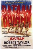 Subtitrare Bataan