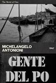 Subtitrare Gente del Po (People of the Po Valley)