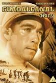 Subtitrare Guadalcanal Diary