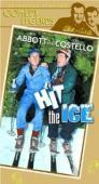 Subtitrare Hit the Ice