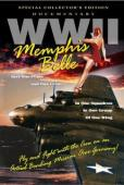Subtitrare The Memphis Belle: A Story of a Flying Fortress
