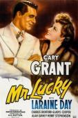 Subtitrare Mr. Lucky
