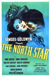 Subtitrare The North Star