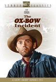Subtitrare The Ox-Bow Incident