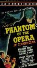 Subtitrare Phantom of the Opera