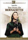 Subtitrare The Song of Bernadette