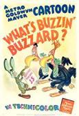 Subtitrare What's Buzzin' Buzzard?