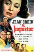 Subtitrare The Impostor (Strange Confession)