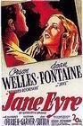 Subtitrare Jane Eyre