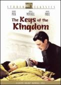 Subtitrare The Keys of the Kingdom