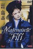 Subtitrare Mademoiselle Fifi