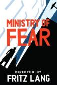 Subtitrare Ministry of Fear