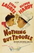 Subtitrare Nothing But Trouble