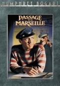 Subtitrare Passage to Marseille