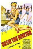 Subtitrare Rosie the Riveter