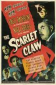 Subtitrare The Scarlet Claw