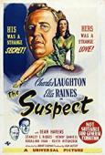 Subtitrare The Suspect