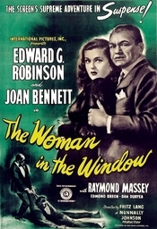Subtitrare The Woman in the Window