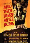 Trailer And Then There Were None