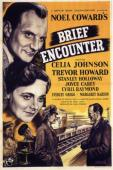 Subtitrare Brief Encounter