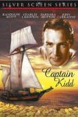 Subtitrare Captain Kidd