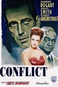 Subtitrare Conflict