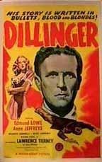 Subtitrare Dillinger