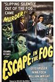Subtitrare Escape in the Fog