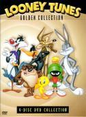 Subtitrare Hare Trigger