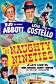 Subtitrare The Naughty Nineties