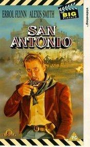 Subtitrare San Antonio