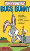 Subtitrare Acrobatty Bunny