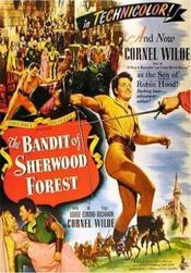 Subtitrare The Bandit of Sherwood Forest