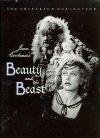 Subtitrare La belle et la bete (Beauty and the Beast)