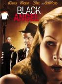 Subtitrare Black Angel