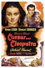 Subtitrare Caesar and Cleopatra