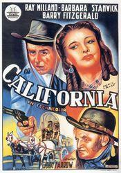 Subtitrare California