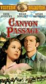 Subtitrare Canyon Passage