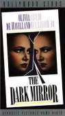 Subtitrare The Dark Mirror