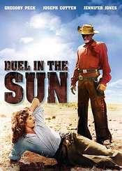 Subtitrare Duel in the Sun