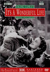 Subtitrare It's a Wonderful Life