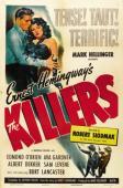 Subtitrare The Killers