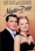 Subtitrare Night and Day