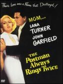Subtitrare The Postman Always Rings Twice