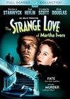Subtitrare The Strange Love of Martha Ivers